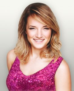 Stephanie Schlesser